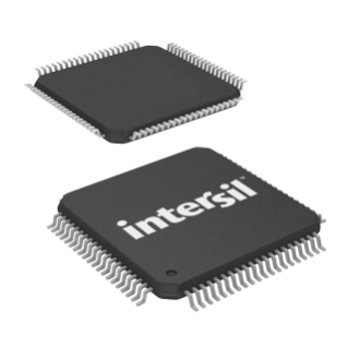 Package Intersil Q80.14x20