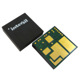 Package Intersil Y22.15x15