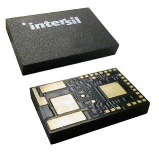 Package Intersil Y32.17.2x11.45