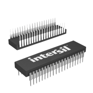 Package Intersil D40.6