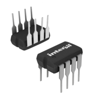 Datasheet Intersil IS7-1845ASEH-Q