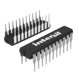 Package Intersil F22.4