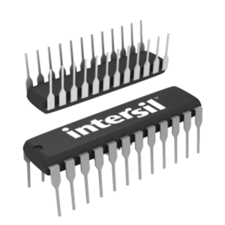 Package Intersil F24.6