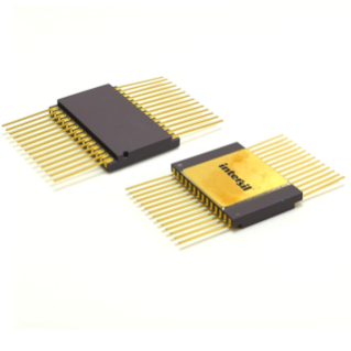 Package Intersil K28.A