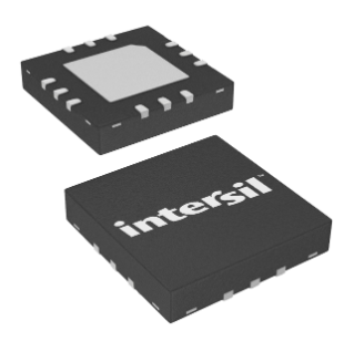 Package Intersil MDP0046