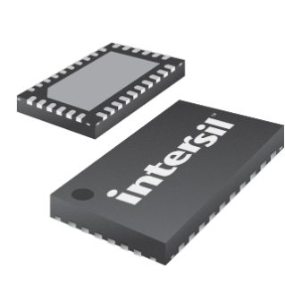 Package Intersil L32.6x4B