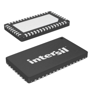 Package Intersil L46.4x7
