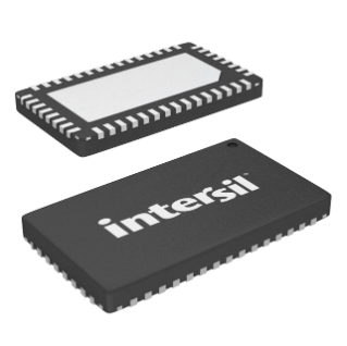 Package Intersil L46.5x6