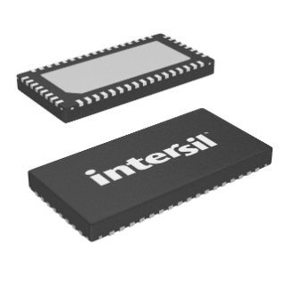 Package Intersil L50.5x10