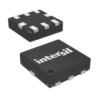 Package Intersil L8.1.4x1.2