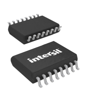 Package Intersil M16.15B