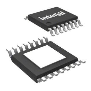 Package Intersil M20.173A