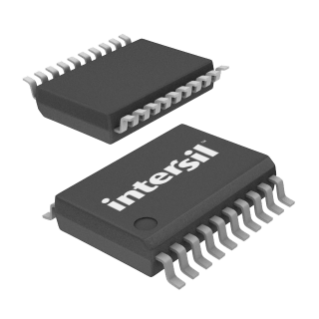 Package Intersil M20.209