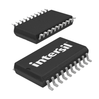 Package Intersil M20.3