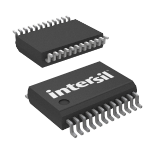 Package Intersil M24.15