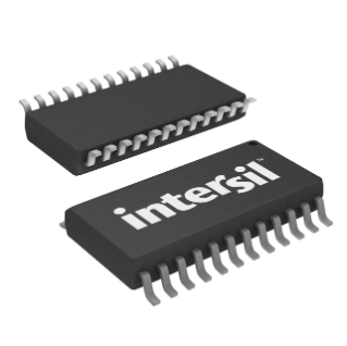 Package Intersil M24.3