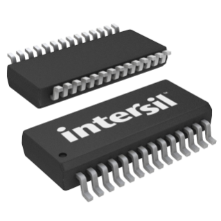 Package Intersil M28.15