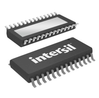 Package Intersil M28.3B