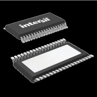 Package Intersil M38.173C