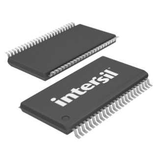 Package Intersil M48.240