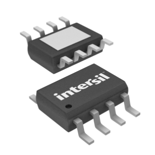 Package Intersil M8.15B