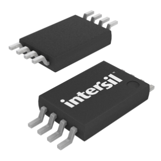 Package Intersil M8.173
