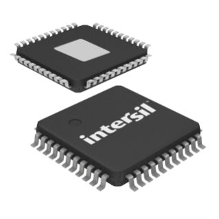 Package Intersil Q44.10x10A