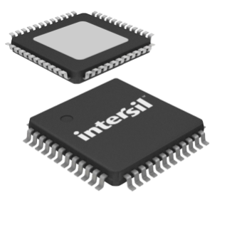 Package Intersil Q48.7x7B