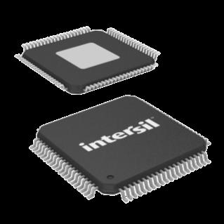 Package Intersil Q80.12x12