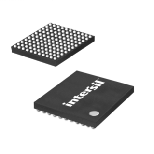 Package Intersil W11x11.121A
