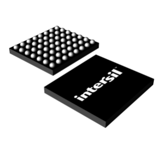 Package Intersil W7x8.56