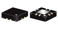Datasheet Mini-Circuits AVA-183A+