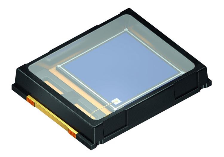 SFH 2200 A01