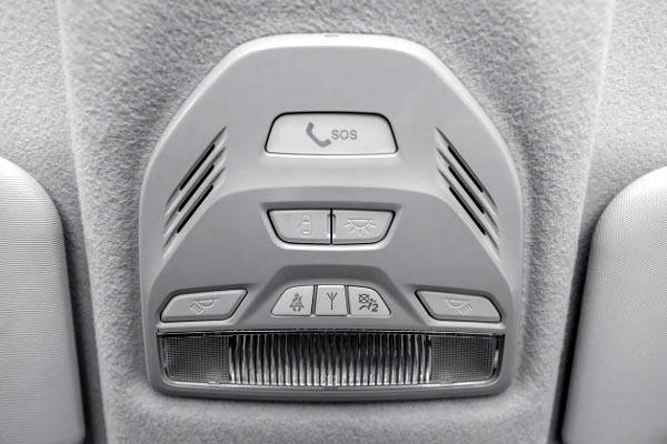 «Росэлектроника» приступила к поставкам осветительных блоков для автомобилей LADA