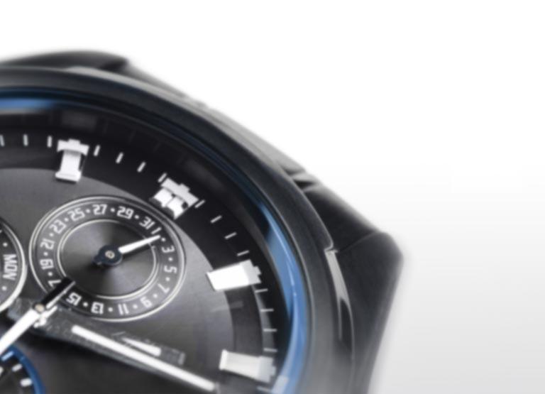 Bosch запускает в производство сверхэкономичный акселерометр для носимых устройств и приложений Интернета вещей