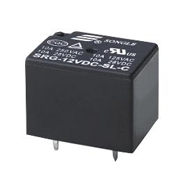 SRG-05VDC-SL-A