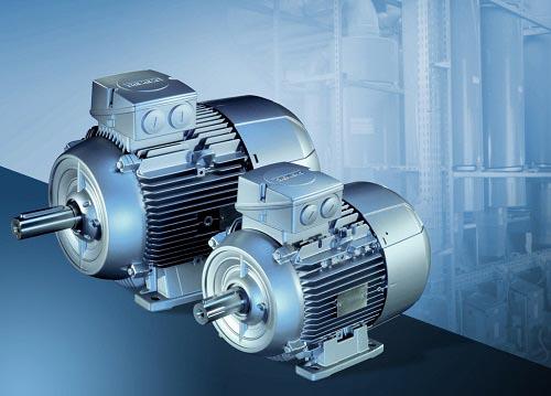 Росэлектроника готовится к выпуску микроконтроллера для электродвигателей на 250 млн операций в секунду