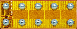 Datasheet Efficient Power Conversion EPC2112ENGRT