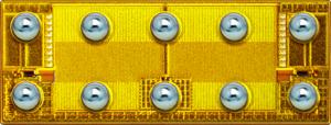 Datasheet Efficient Power Conversion EPC2115ENGRT