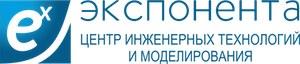 Продолжается регистрация на обучающий семинар «Проектирование радиолокационных систем»