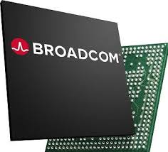 Broadcom Delivers Industry's Widest Service Provider Switching Portfolio