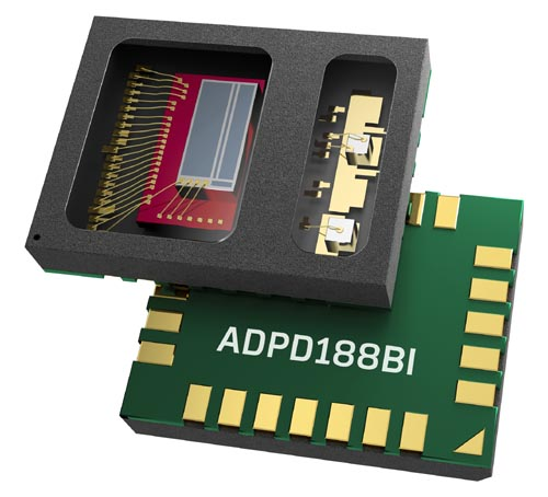 Analog Devices - ADPD188BI