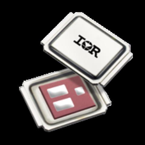 Datasheet Infineon IRF9383MTRPBF