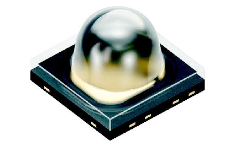 Datasheet OSRAM SFH 4718A