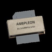 Datasheet Ampleon BLC2425M10LS250Z