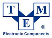 TMElectronics