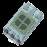 Datasheet ABLIC S-5420A-P6T2S