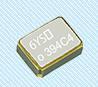 Datasheet Epson TG2016SMN