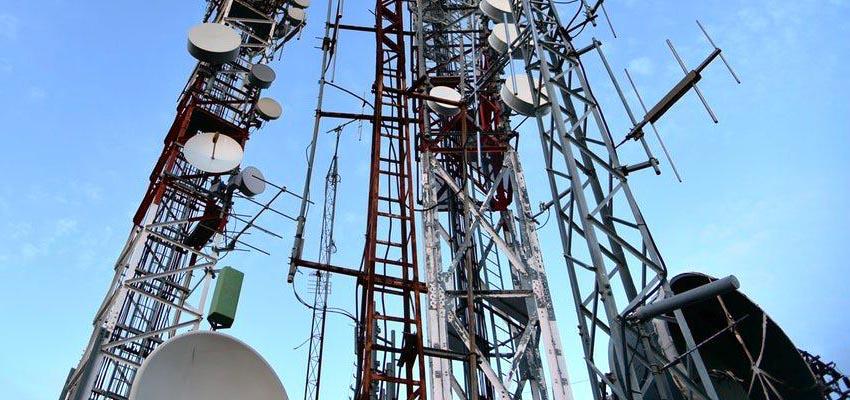 АО «НИИЭТ» разработал мощные СВЧ GaN транзисторы для радиопередающей аппаратуры