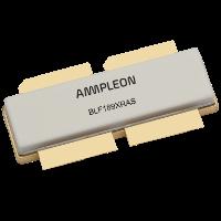 Datasheet Ampleon BLF189XRASU